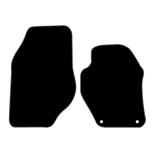Car Mat Set suits Peugeot 308 Convertible 2007-2013