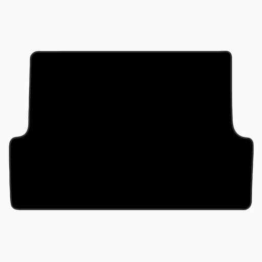 Boot Mat to suit Landrover Discovery SUV D1 (1989-1999)