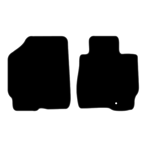 Car Mat Set suits Ford Escape SUV 2001-2008