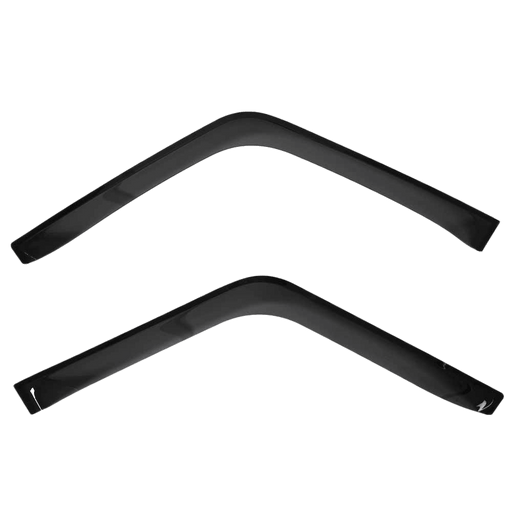 Weather Shields to suit Holden Commodore Wagon VE (2007-2013)