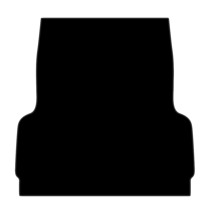 Ute Mat to suit Holden Rodeo Ute 2003-2008