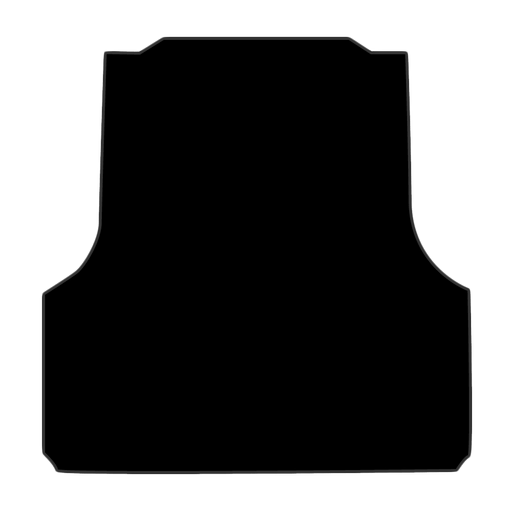 Ute Mat to suit Holden Colorado Ute 2012-2016