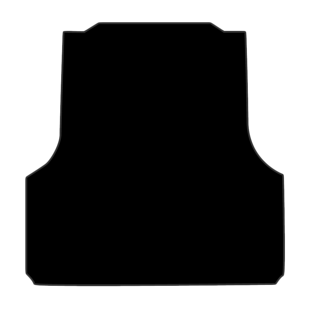 Ute Mat to suit Holden Colorado Ute 2017-Current
