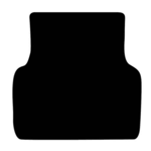Ute Mat to suit Mitsubishi Triton Ute 2015-Current