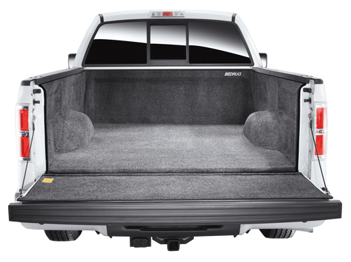 BedRug to suit Volkswagen VW Amarok Ute 2010-Current