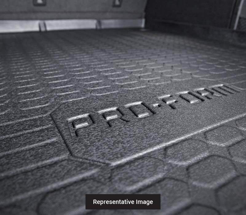 Cargo Liner to suit Toyota Landcruiser SUV 100 Series (1998-2007)