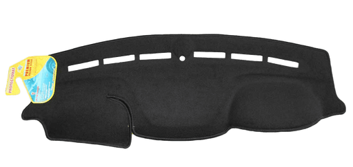 Dash Mat to suit Holden Rodeo Ute 1997-2002