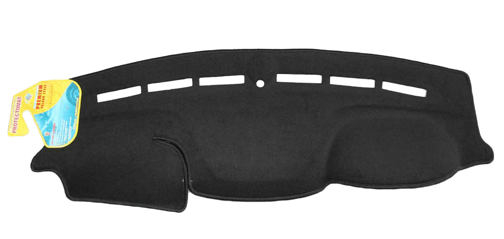Dash Mat to suit Holden Barina Hatch Barina (2011-Current)