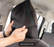 Seat Covers Neoprene to suit Nissan Navara Ute NP300 (2015-2017)