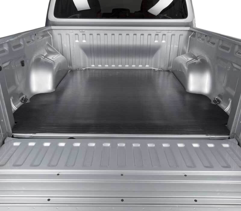 Ute Mat to suit Toyota Hilux Ute 2016-Current