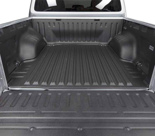 Sportguard to suit Ford Ranger Ute PX (2012-2015)