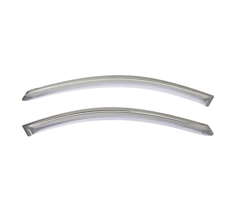 Weather Shields to suit Holden Commodore Wagon VN(1988-1991)