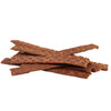 Pork & Sweet Potato Jerky Stick (1lb)