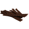 Turkey Jerky Stick (4oz)