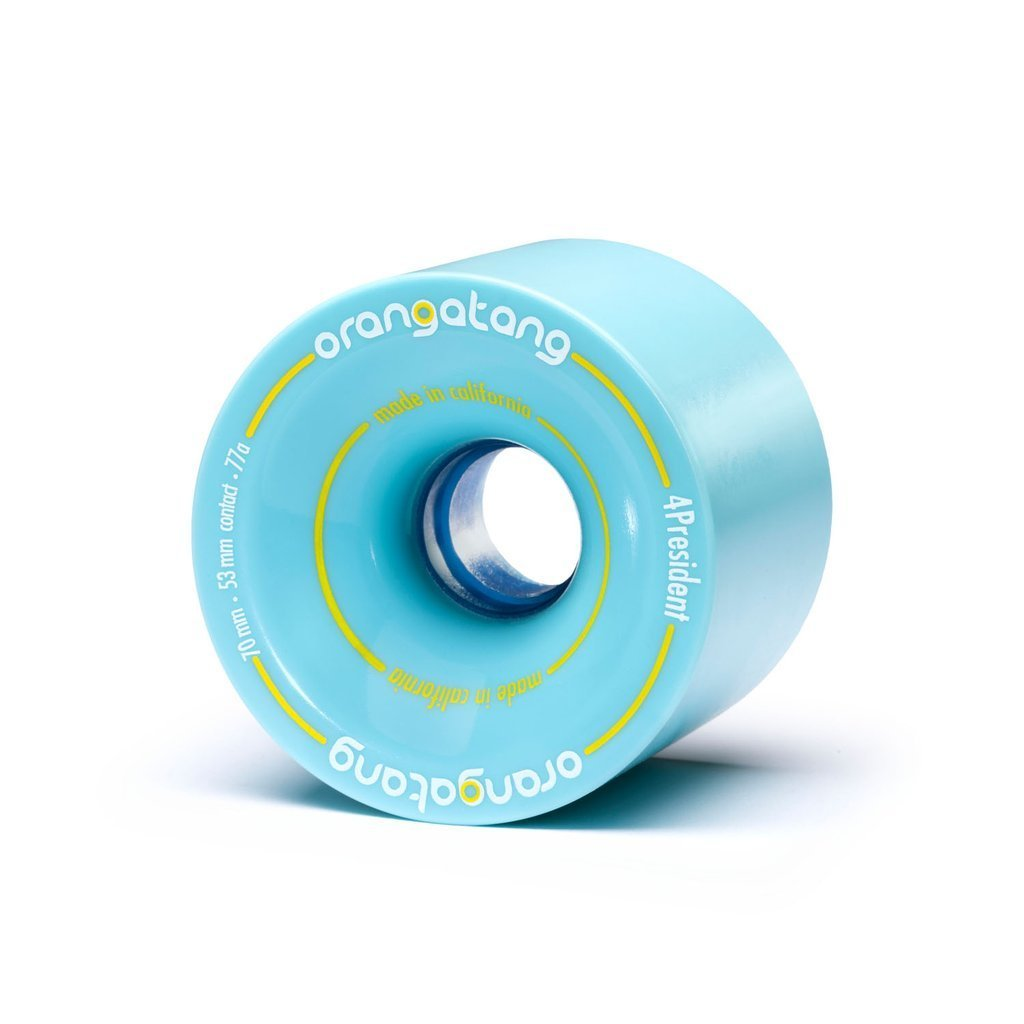 2019_Wheels_70mm_4Pres_blue_hero_1024x.jpg