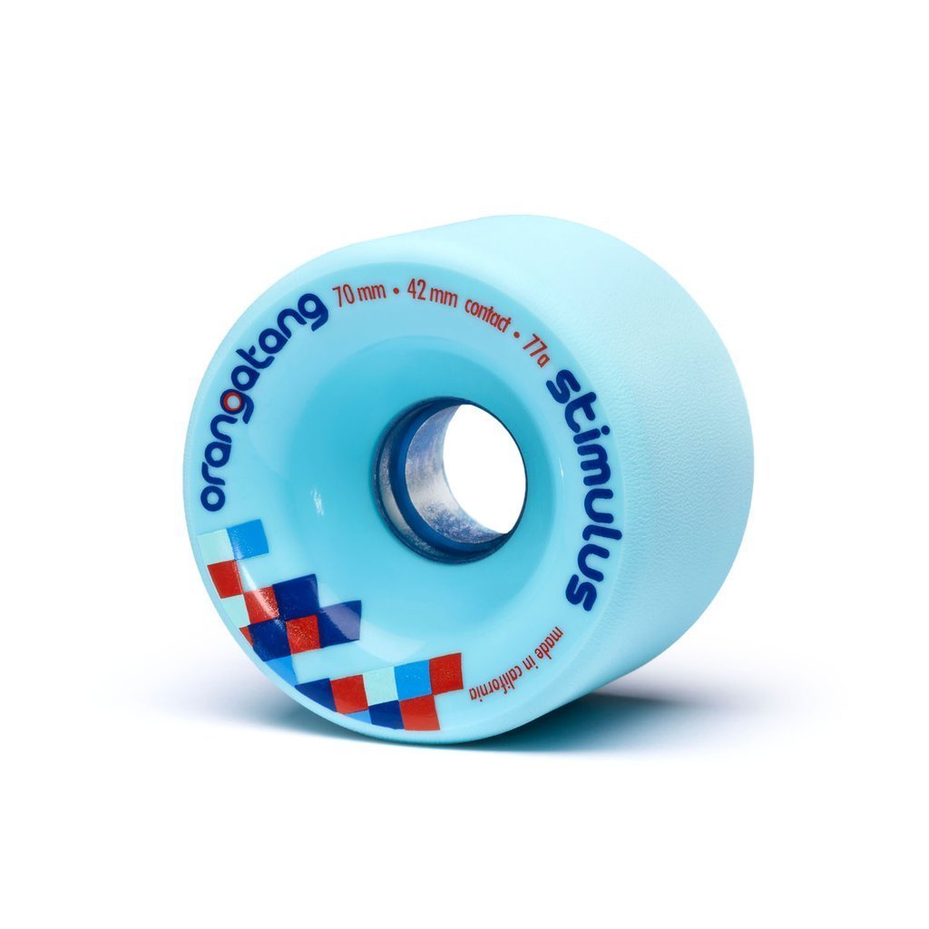 2019_Wheels_70mm_Stim_blue_hero_1024x.jpg