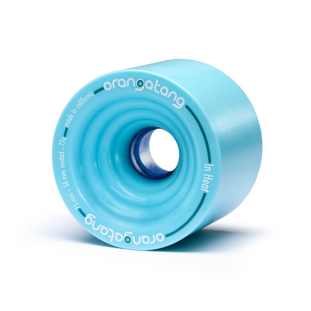 2019_Wheels_75mm_InHeat_blue_hero_1024x.jpg