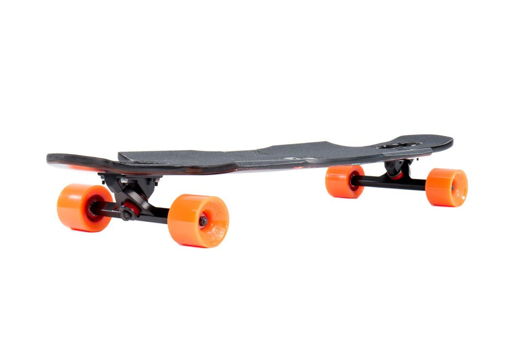 Freeride38RC-angle.jpg