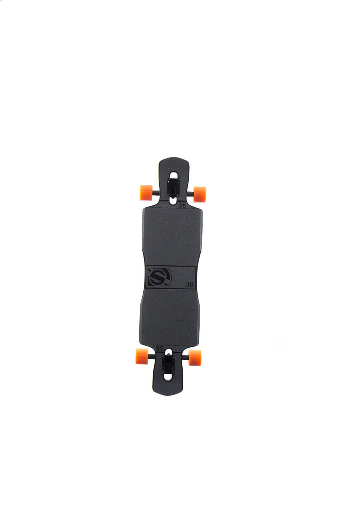 Freeride38RockerConcave_top-e1478106368708.jpg
