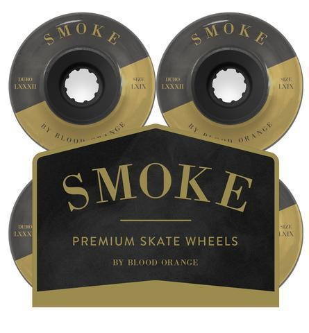 Smoke-69mm-Group-Mockup_480x480.jpg
