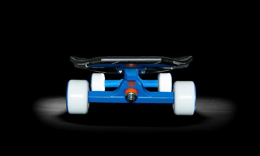 Vecter-37-longboard_productexample_8.jpg