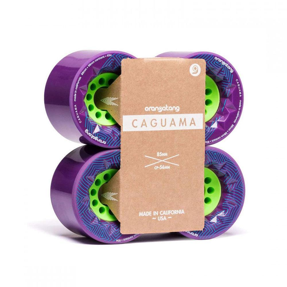orangatang_caguma_85mm_longboard-wheels_83a_purple.jpg