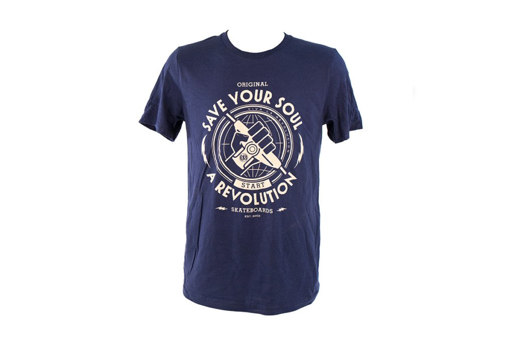 save-your-soul-shirt-blue-1024x683.jpg