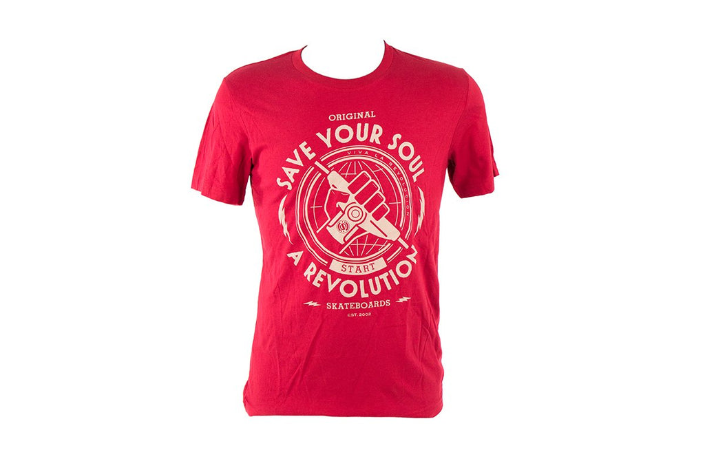 save-your-soul-shirt-red.jpg