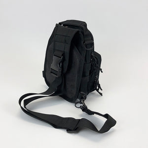 YUNIK 'Multi' Bag