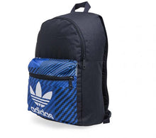 Load image into Gallery viewer, ADIDAS | CLASSIC BACKPACK | LEGEND INK MULTICOLOUR