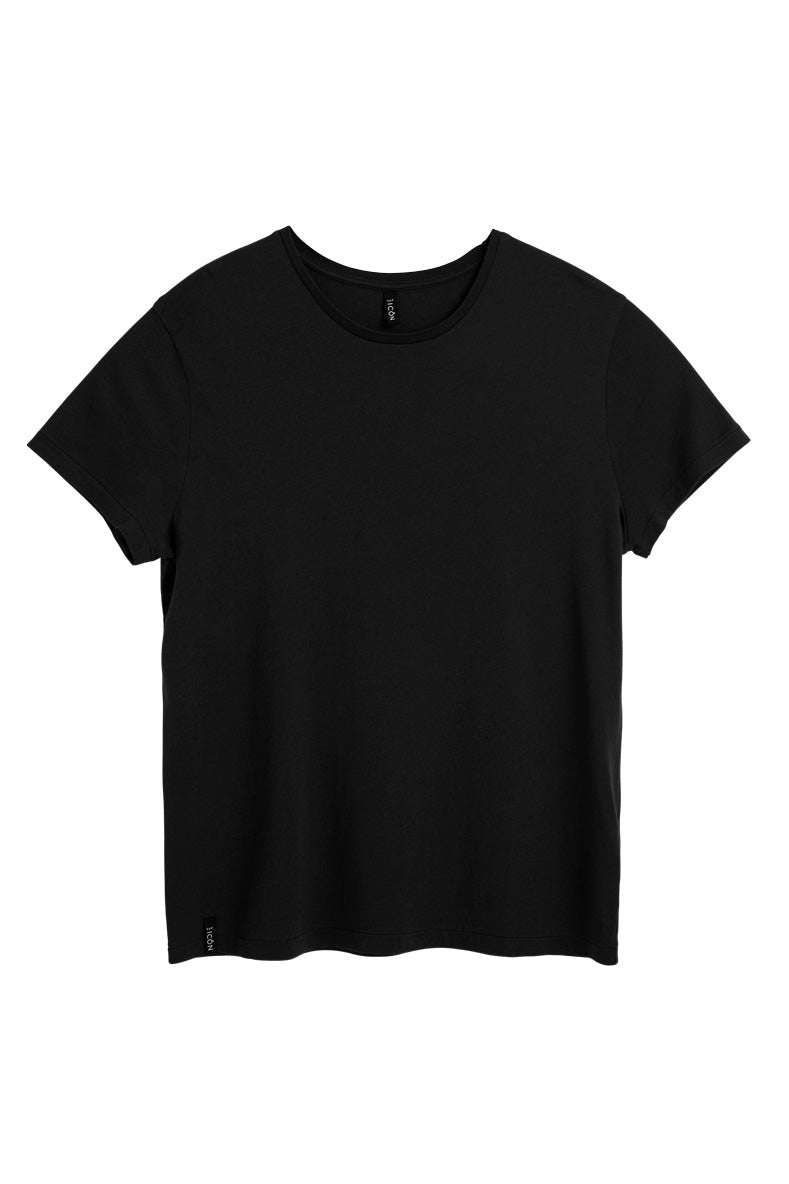 360° RAW Moonless Night Men's T-shirt