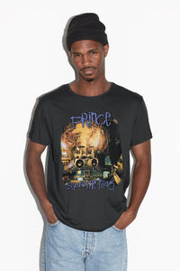 "Prince ""Sign O' the Times"" Men's T-shirt"