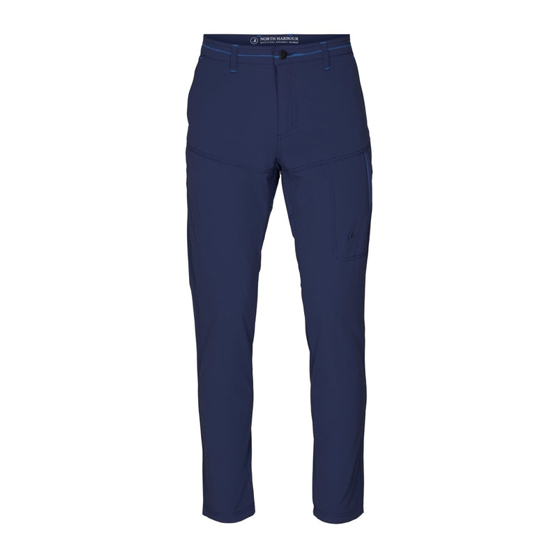 Bank Light Weight Pants