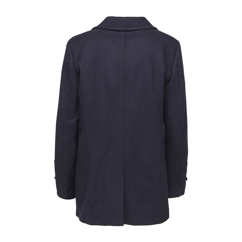 Sea Ranch Kate Outerwear 4025 Navy