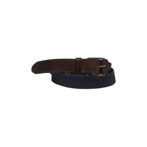 Marshfield Belt