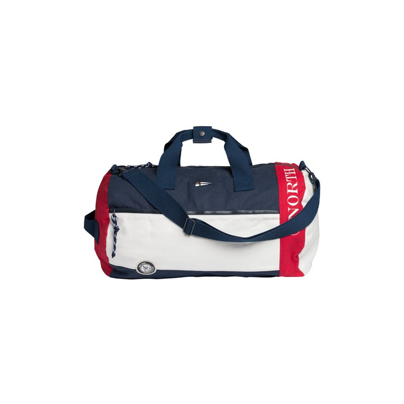 Nordborg Duffel Bag Large - Dark Navy
