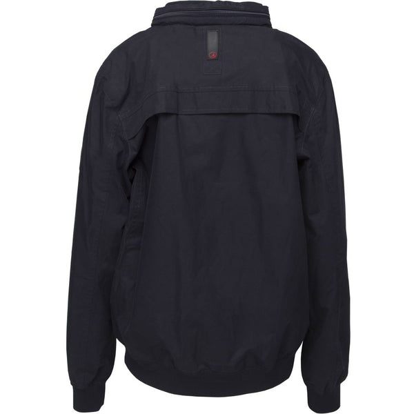 Sea Ranch William Outerwear 4025 Navy