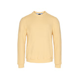 Winston Long Sleeve Sweatshirt - Mid Yellow