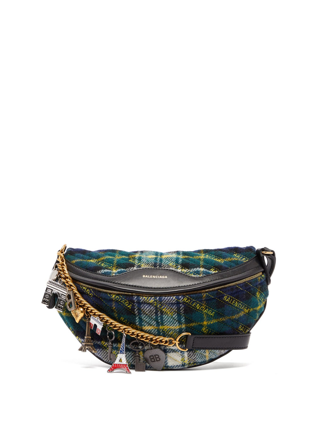 Souvenir XS belt bag