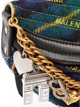 Load image into Gallery viewer, Souvenir XS belt bag