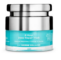 DOCTORS FORMULA 8-HOUR DEEP REPAIR MASK 50ML