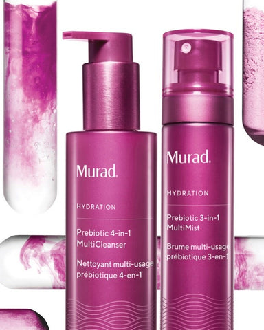 The Epicentre of Skin Health    Doctors Formula    Skincare    Beauty