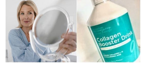 Doctors Formula | The Soluble Solution to Ageing