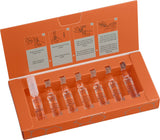 Doctors Formula - Ampoule Brighten Up 7 x 2ml - Introductory Offer