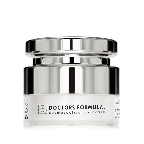Doctors Formula - Instant Eye Hydration Repair Treatment 15ml - Introductory Offer