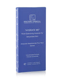 Doctors Formula - Ampoule Hydrate Me 7 x 2ml - Introductory Offer