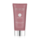Doctors Fomula - Probiotics - Radiance Serum 30ml - Introductory Offer