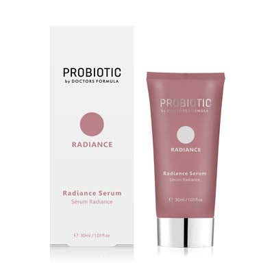 products/RADIANCE_serum_89a25336-9440-489e-b059-16013bda62f8.jpg