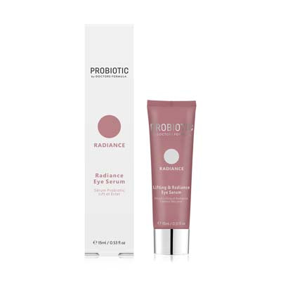 products/Radiance_Eye_Serum_26325fd3-9e97-4400-8f64-c549d21decb6.jpg