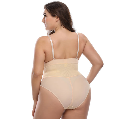 6cb7c7292bb29 Corset Slimming Butt Lifter Body Shaper Underwear – Graced Apparel